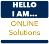 Hello, I'm Online Solutions