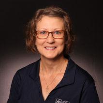 Carol Fieber