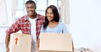 Is it the right time for you to buy or rent a home