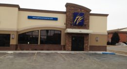 Plains Commerce Bank Bismarck Branch