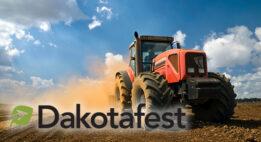 Dakotafest 2015
