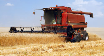 Ag Business News