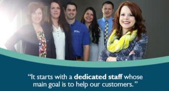 Plains Commerce Bank Employees
