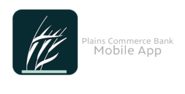 Plains Commerce Bank Mobile Banking App