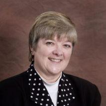 Mary Henning