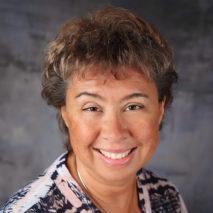 Teresa Veflin